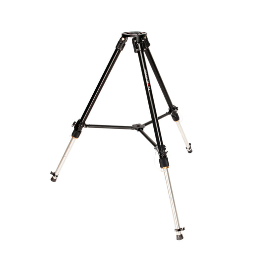 Proaim Gravity Heavy-duty Camera Tripod Stand - Mitchell | Flat
