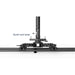 "Proaim Telescopic 27""- 42"" Bazooka for Camera Dolly 