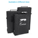 Proaim Travel Bag / Cover Case for Victor/Victor V1.1 Camera Cart