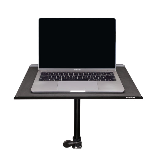 Proaim WS-03 Universal Laptop Workstation (WS-03)