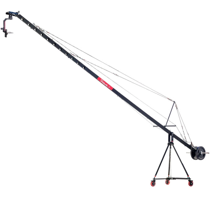 Proaim 24ft Breeze Film Shooting Equipment