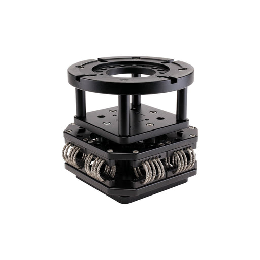 Proaim Mitchell Vibration Isolator for Camera Gimbals