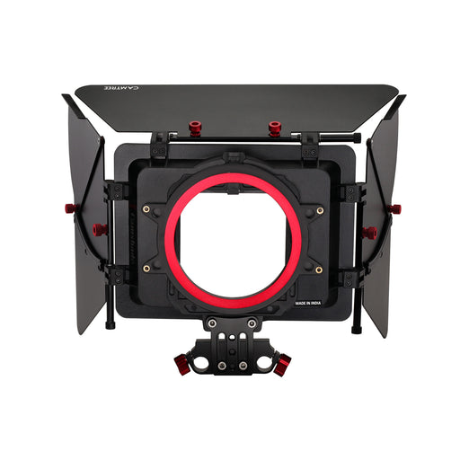 CAMTREE Camshade Video Matte Box
