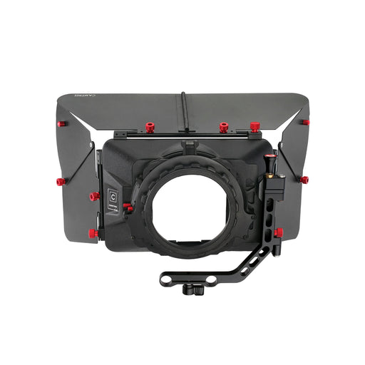 CAMTREE-MB-20 Swing Away wide angle Matte Box