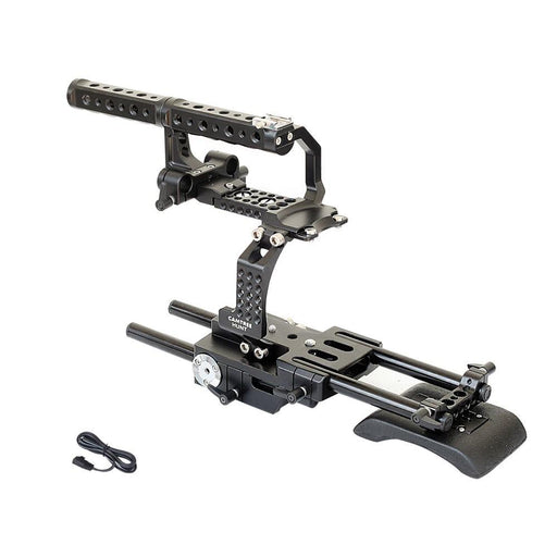 Camtree Hunt FS700 Cage