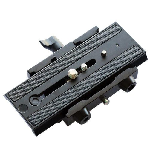 Flycam Quick Release Adapter Plate