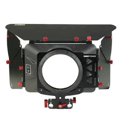 Filmcity Power MB-99 Mattebox