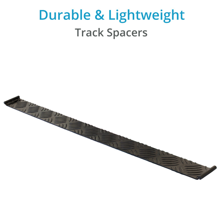 Proaim 36ft Long Flexi Track