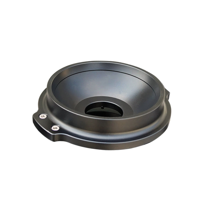Proaim 150mm Bowl Adapter