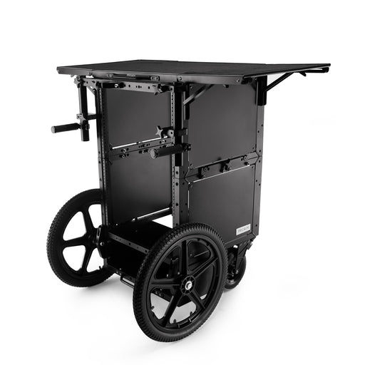 Proaim Soundchief Cart | Vertical Workstation
