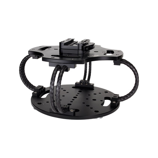 Proaim Vibration Isolator Wire Mount for Camera Gimbals