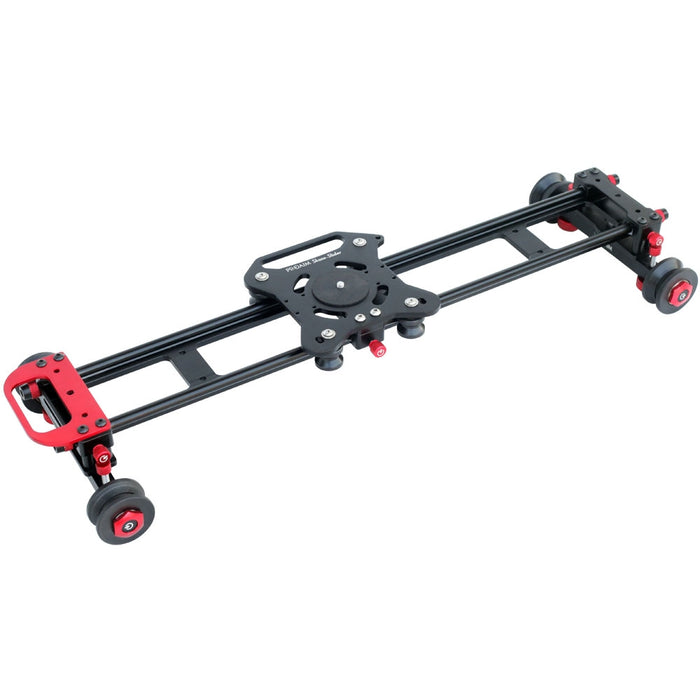 Proaim Skate Adjustable Length Slider