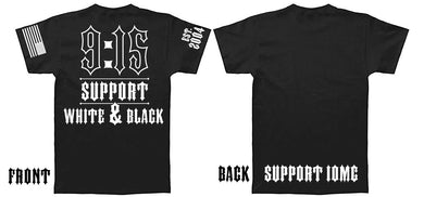 Iron Order MC Support 005