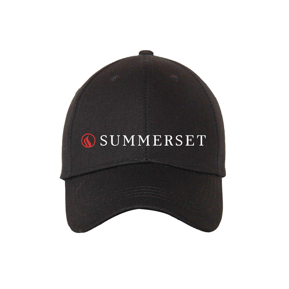 Summerset Hat