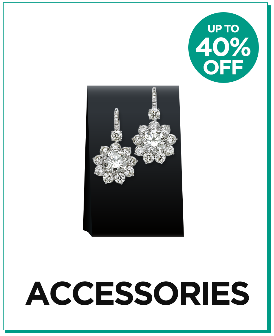 accessories-Category