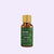 CoNaturals- Tea Tree Essential Oil by CoNaturals priced at #price# | Bagallery Deals