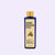 CoNaturals- Organic Macademia Nut Oil -120 ML by CoNaturals priced at #price# | Bagallery Deals