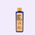CoNaturals- Organic Sweet Apricot Kernel Oil - 120 ML by CoNaturals priced at #price# | Bagallery Deals