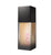 Huda Beauty- Chai 210B #FauxFilter Foundation( 35ml ) by Bagallery Deals priced at #price# | Bagallery Deals