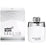 Mont Blanc- Men Legend Spirit EDT Spray, 100 Ml by EDP priced at #price# | Bagallery Deals