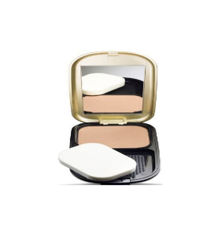 Max Factor- Facefinity Compact Foundation,003 - Natural by Bagallery Deals priced at #price# | Bagallery Deals