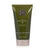The Ritual Of Dao- Body Cream 70Ml