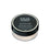MUA- Ultra-Fine Loose Setting Powder - Mattifying Translucent