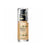 Max Factor- Miracle Match Liquid Foundation #45 Warm Almond