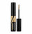 Sephora- 02 Light/Blonde Brow Highlighting Gel