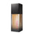 Huda Beauty- FauxFilter Foundation-  Amaretti 310G by Bagallery Deals priced at #price# | Bagallery Deals