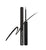 NYX Professional Makeup Matte Liquid Liner 01 Black