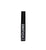 MUA Mascara Volume - Black