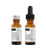 NIOD- Copper Amino Isolate Serum 2:1, 15 ml