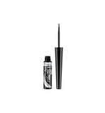 Rimmel London- ScandleEyes Bold Liquid EyeLiner,2.5ml 034-001