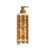 L'Oreal Paris - Elvive Extraordinary Oil Low Shampoo 400ml by L'Oreal CPD priced at #price# | Bagallery Deals