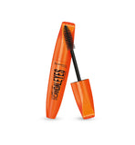 Rimmel London- ScandleEye Mascara Black 034-444