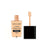 Wet n Wild- Photo Focus Liquid Foundation, Soft Beige,365C