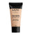 NYX Professional Makeup- Stay Matte but Not Flat Liquid Foundation, 16 Porcelain