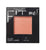 Maybelline New York Fit Me Blush Peach 0.16 fl. oz.