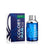 Benetton- Men Colors Blue Edt Spray, 100 Ml at 2100.00 by EDP | Bagallery Deals
