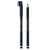 Max Factor- Eyebrow Pencil -  002 Hazel by Brands Unlimited PVT priced at #price# | Bagallery Deals