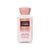 Bath & Body Works- A Thousand Wishes Travel Size Body Lotion, 88 ml