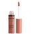 NYX Professional Makeup Butter Lip Gloss 16 Praline