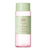 Pixi- Rose Tonic, 100 ml