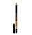 Max Factor- Kohl Eye Liner Pencil for Women, 030 Brown