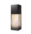 Huda Beauty- Milkshake 100B #FauxFilter Foundation ( 35ml ) by Bagallery Deals priced at #price# | Bagallery Deals