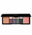 Kiko Milano-Eyes and Face Palette, 02 Shades