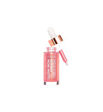 L'Oreal Paris- Glow Mon Amour Highlighting Drops 04 Melon Dollar Baby 15ml