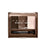 Bourjois- Eyebrows - Brow Palette 02,8009