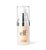 E.l.F- Illuminating Face Primer,